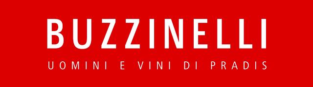 Buzzinelli