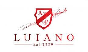 Luiano