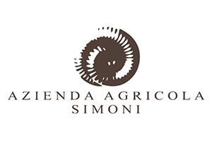Simoni Ferruccio