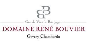 René Bouvier