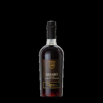 Liquore Amaro – Ca' Venzona
