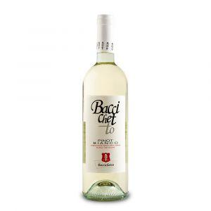 Pinot Bianco Igt – Baccichetto