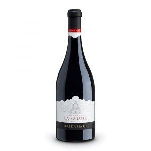 Rosso Veneto Igt Riserva Baldassare – La Salute