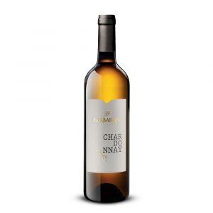 Chardonnay Igt Marca Trevigiana – Barbaran