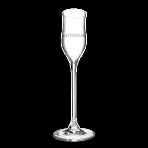 Set Bicchieri Elite (6 Pezzi) - Bepi Tosolini