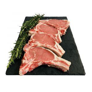 Braciole di vitello -  a partire da 500 gr - Macelleria Breda
