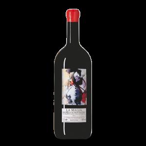 Brunello di Montalcino DOCG 2015 Magnum - La Màgia
