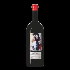 Brunello di Montalcino DOCG 2016  Magnum - La Màgia