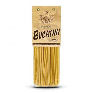 Bucatini – 2x500gr – Pastificio Morelli
