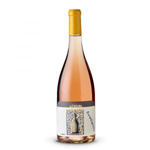 Buontempo - Pinot Nero Rosato Vallagarina IGT - La Cadalora