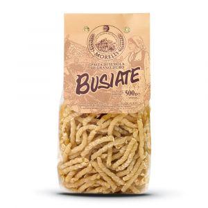 Busiate – 2x500gr – Pastificio Morelli