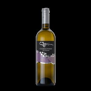 Chardonnay Spumante Brut – Ca Venzona