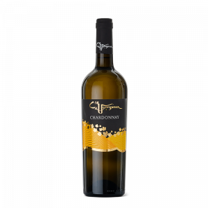 Chardonnay Igt – Ca Venzona