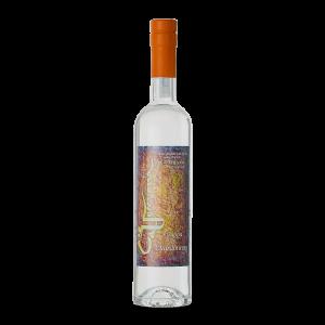 Grappa di Chardonnay – Ca' Venzona