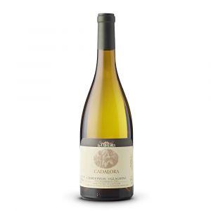 Cadalora - Chardonnay Vallagarina IGT - La Cadalora