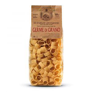 Calamari con Germe di Grano – 2x500gr – Pastificio Morelli