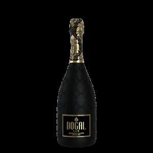 Campionatura fino a 3 bottiglie – Dogal
