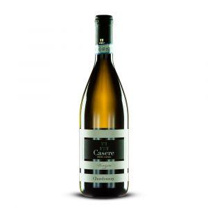 Chardonnay Doc Lison Pramaggiore – Casere