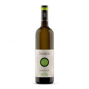 Chardonnay Frizzante Igp Trevenezie – Borgo Stajnbech