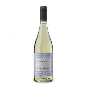 Chardonnay frizzante Igt Veneto – Ornella Molon