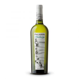 Chardonnay – Paladin