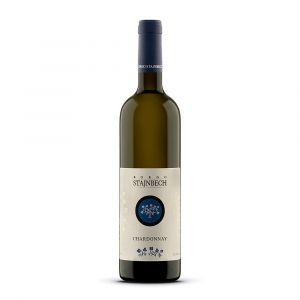 Chardonnay Igp Trevenezie – Borgo Stajnbech