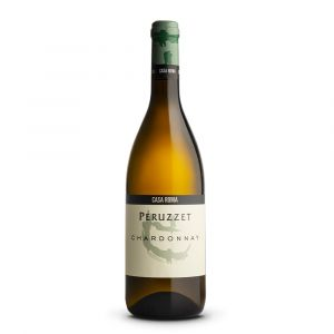 Chardonnay Igt Marca Trevigiana - Casa Roma Peruzzet
