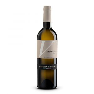 Chardonnay Igt Veneto - Rigoni Vittorino