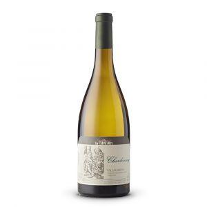 Chardonnay Vallagarina IGT- La Cadalora
