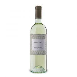 Chardonnay Igt Veneto – Ornella Molon