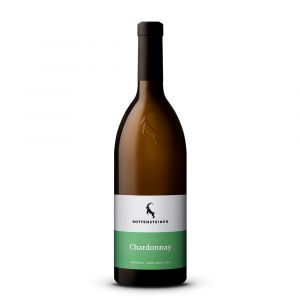 Chardonnay Alto Adige Doc 2020 – Rottensteiner