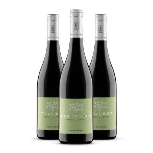 Confezione 3 bottiglie Bosco della Donna – Borgo Stajnbech