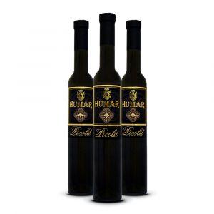 Confezione 3 Bottiglie Picolit – Humar
