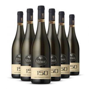 Confezione 6 bottiglie Lison Classico – Borgo Stajnbech