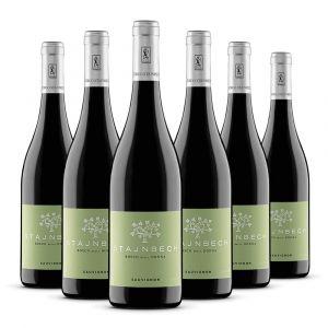 Confezione 6 bottiglie Bosco della Donna – Borgo Stajnbech
