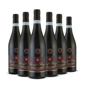 Confezione Ripasso – 6 bottiglie Pasqua