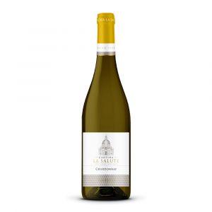 Chardonnay Igt Costella – La Salute