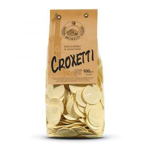 Croxetti – 2x500gr – Pastificio Morelli