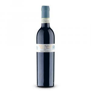 Dolce Sinfonia Occhio di Pernice Vin Santo di Montepulciano DOC 2012 - Bindella