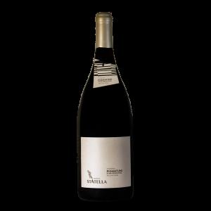 Etna Rosso DOC Cru Pignatuni Vecchie Vigne 2018 Magnum - Famiglia Statella