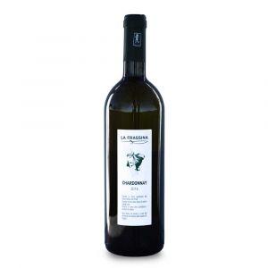 Chardonnay Igt Tre Venezie – La Frassina