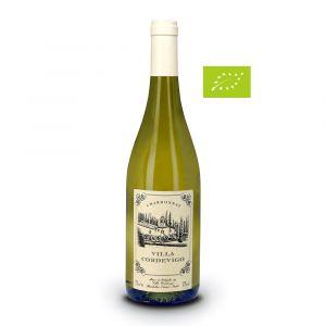 Garda Doc Chardonnay biologico – Villa Cordevigo