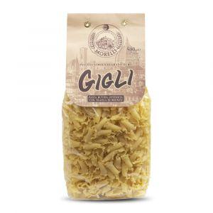 Gigli – 2x500gr – Pastificio Morelli