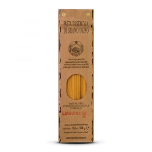 Linguine – 2x500gr – Pastificio Morelli