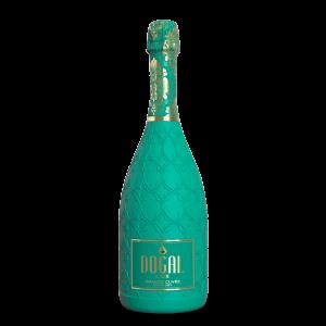 Lux Tiffany - Rare Grande Cuvée Millesimato Extra Dry - Dogal