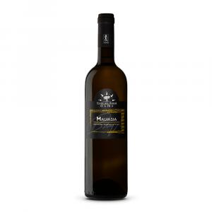 Malvasia Fermo Secco - Vigne del Bosco