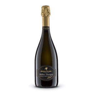 Müller Thurgau vino Spumante Aromatico Brut – Antonio Facchin