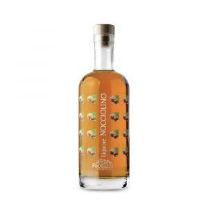 Liquore Nocciolino – Paolazzi