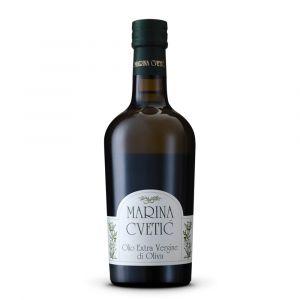 Olio Extra Vergine d'oliva - Masciarelli