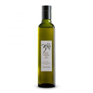Olio Extra Vergine di oliva 0.5lt – Pietro Zanoni
